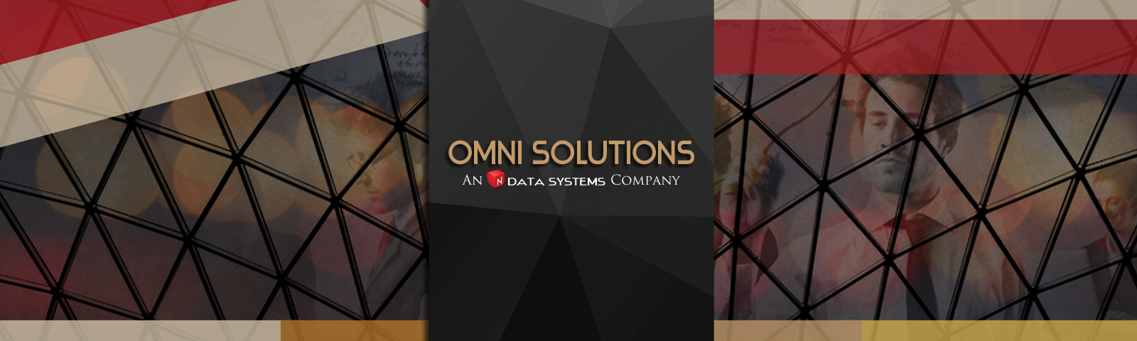 omni solutions